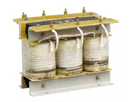 变压器输出电压不稳该如何解决?