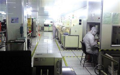 浙江大学将键合丝技术中心落户浙江佳博科技股份有限公司