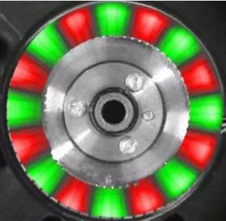 压电陶瓷及其在超声电机中的应用