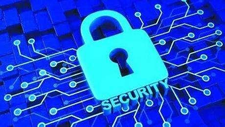 个人信息泄漏:如何塑造网络时代的安全感