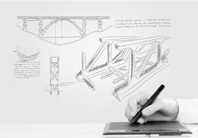 """""""地下石林""""上架桥:得用桩基逐桩超前钻孔+地质雷达探测技术"""