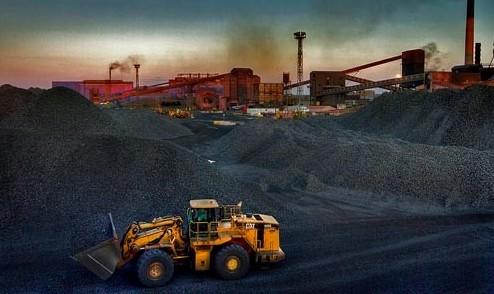 《山西省煤炭资源综合利用规划》解读
