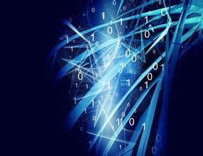 量子态分类器:首次将机器学习技术应用于解决量子信息难题