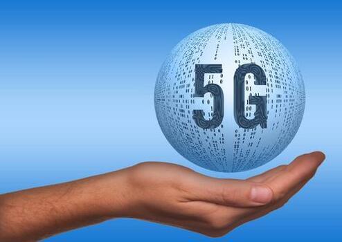 高通宣布要对5G收专利费,你怎么说?
