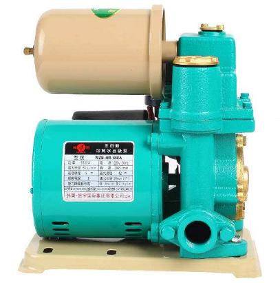 自吸泵吸程可达多少米?自吸泵的应用范围有哪些?