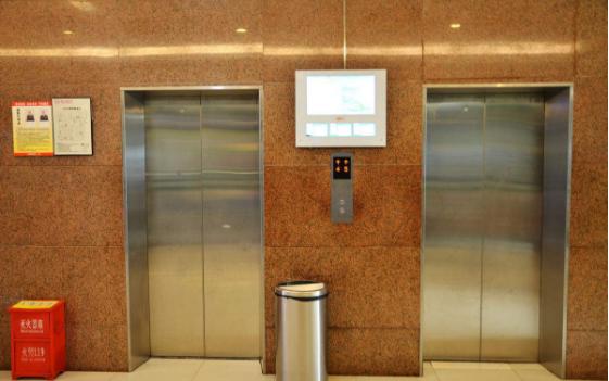 电梯故障排除实例与电梯安全评估方法