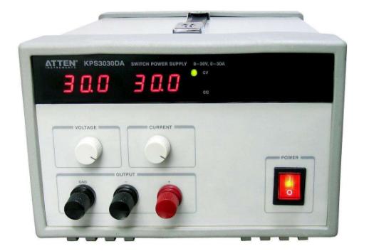直流稳压电源的组成与分类,值得了解!