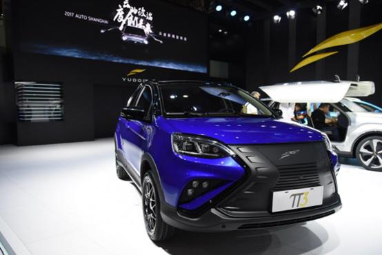 高镍动力电池电动汽车市场迎来快速发展期