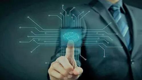 AI赋能电网,未来已不在远方