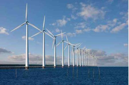 海上风电该如何应对此次的竞价风波