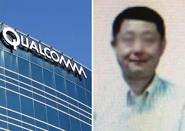 华裔工程师大卫·吴被高通裁员2次跳楼身亡 中年IT男为何这么难?