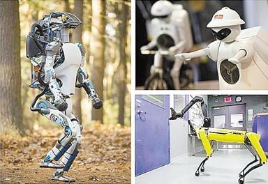 消费级机器人市场现状与量产难题