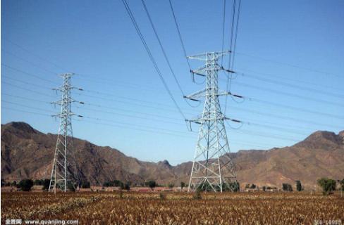 浅谈输电线路管理标准化的实现!