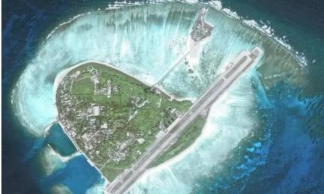 国产浮动式核电站开工建造