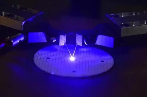 长方集团积极寻求高端LED细分领域突破点
