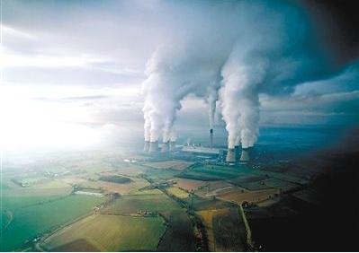 政策解读:全面加强生态环境保护,坚决打好污染防治攻坚战