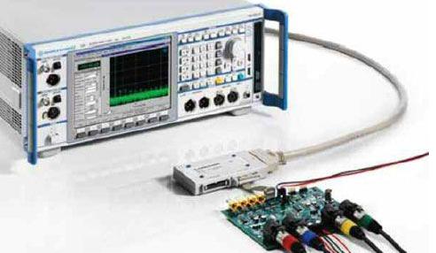 SPI、I2C、UART三种串行总线的区别