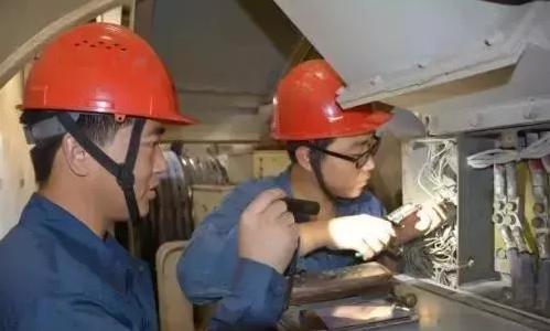 25条电工口诀【电工必备】