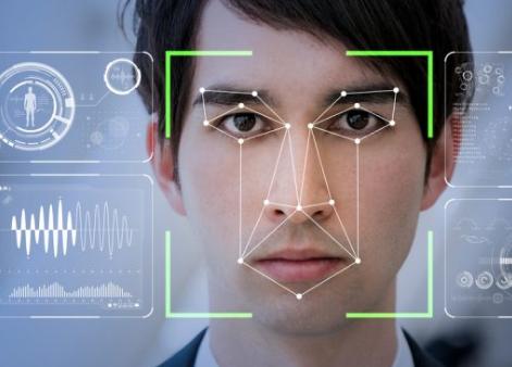 人脸识别领域有哪些值得关注的企业?
