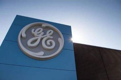 GE工业燃气电机业务即将易主