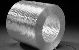 PCB产业迎旺季 上游玻纤纱供需受瞩