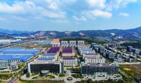 黄石开发区:打造全国PCB产业集聚区
