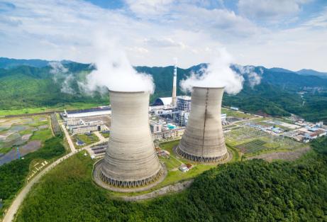 电煤价格持续高位 火电发电量大幅度下降