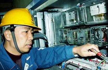 为什么工厂里面很难留住电工,即使工资涨了很多人还是要走?