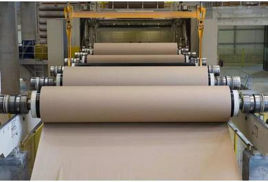 造纸用非金属矿物功能材料的种类、特点、发展趋势