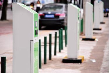 室外用电设施(充电桩)如何防止出现漏电等意外安全事故?