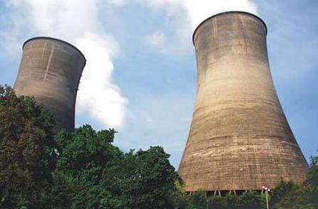 火电厂生产指标、运营指标、燃料指标
