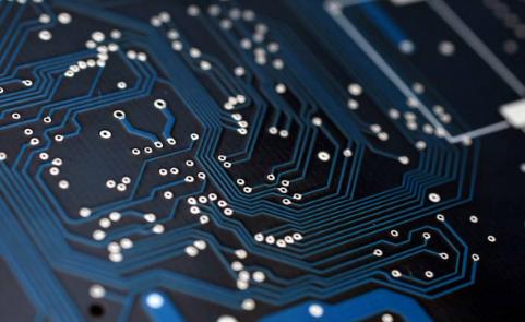 PCB自动化行业进入三轴机器人时代