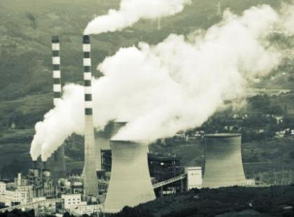 旺季电煤需求或不及去年