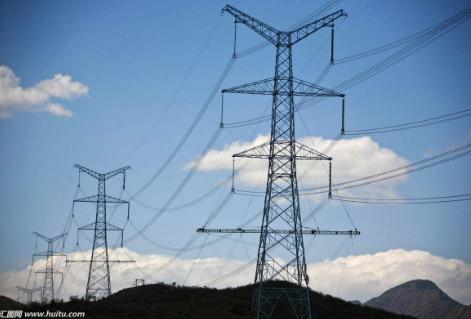 国家发改委取消电网的建设、经营须由中方控股的限制