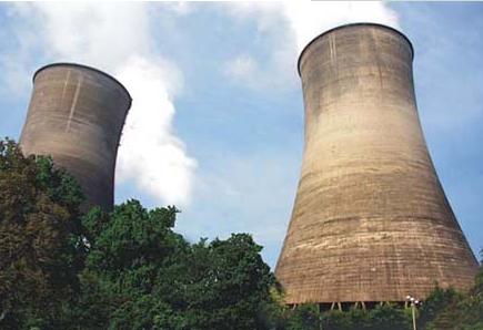 6月电力行业月报要点分析【火电】