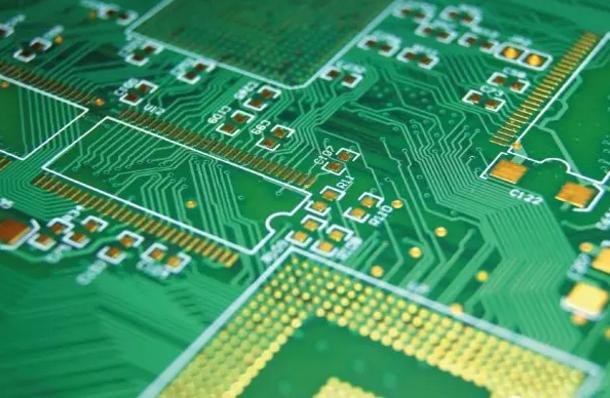 为电路板选择合适的镀层分析仪