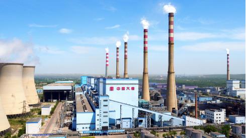 火电板块大面积亏损,国投电力拟70亿加码水电
