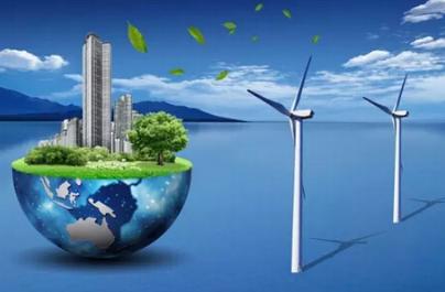 电力设备新能源投资策略:光伏政策加码,风电、电车持续向好