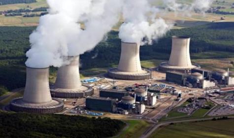 网络安全将纳入核电安全管理体系