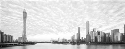 广东省已成为科技成果转化发展高地