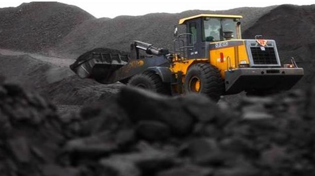 环渤海动力煤炭价格已经连续六周不变