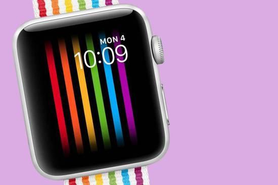 Apple Watch等奢侈智能手表到底有没有市场?