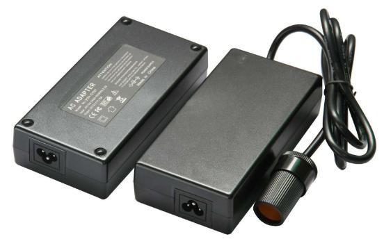 电源适配器维修有哪些方法?热量是如何产生的?
