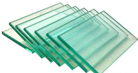 玻璃划痕修复小方法有哪些?如何清洗玻璃最干净?
