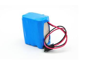 废旧电池如何处理?科普废旧电池正确处理方法