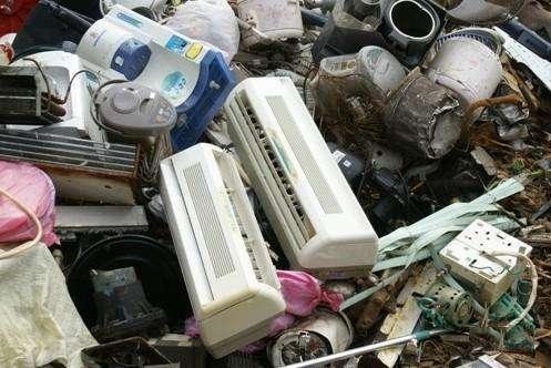 《湖北省固体废物污染治理工作方案》解读