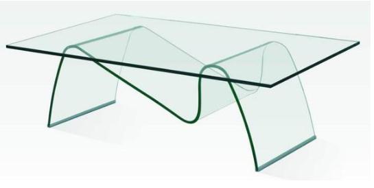 长利玻璃洪湖有限公司日产1000吨特种玻璃生产线产能置换方案