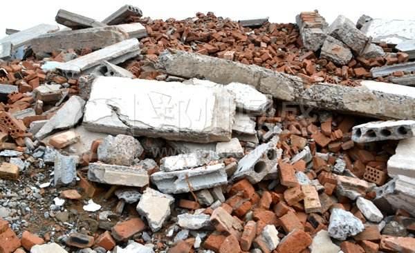 建筑垃圾及工业固废协同处置利用与混凝土可持续发展技术交流会看点