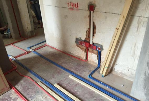 水电验收注意事项及水电验收的流程