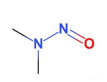 华海药业陷入缬沙坦原料药检出极微量基因毒性杂质风波